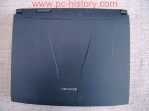 Toshiba_4090CDS-4.3_2