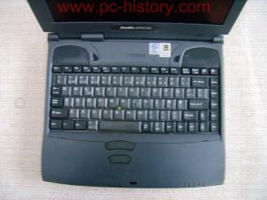 Toshiba_4090CDS-4.3_4