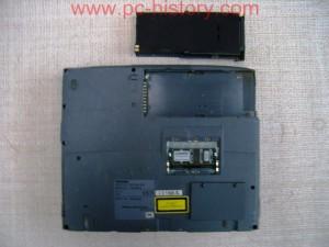 Toshiba_4090CDS-4.3_5-2