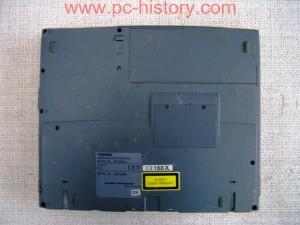 Toshiba_4090CDS-4.3_5