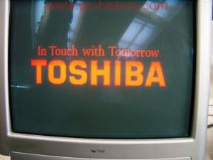 Toshiba_4090CDS-4.3_ekran