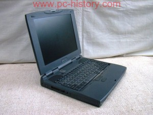 Toshiba_Satellite-2520CDT_5
