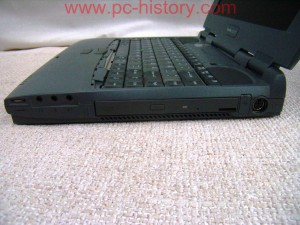 Toshiba_Satellite-2520CDT_5-4