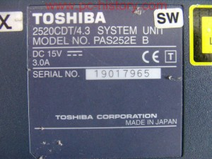 Toshiba_Satellite-2520CDT_6-3