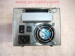 Transtec_Box-SCSI 3.5_CHCO-039-E_full size_3-2
