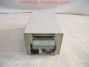 Transtec_Box-SCSI 3.5_CHCO-039-E_full size_3