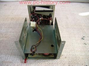 Transtec_Box-SCSI 3.5_CHCO-039-E_full size_5-4