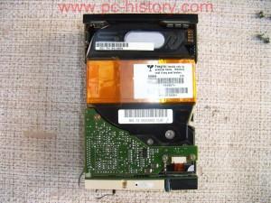 Transtec_Box-SCSI 3.5_CHCO-039-E_full size_HDD_2