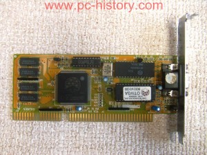 VGA_OTIVGA_GRAPHICS_CARD- V267SS_16it_ ISA