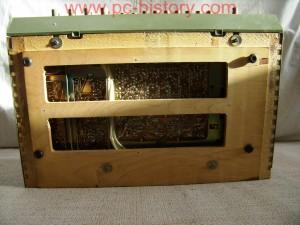 Vega-312_stereo_6-2