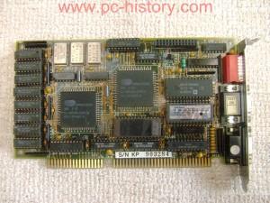 Video_Morse_Kp80016_EGA-VGA_ISA-16bit