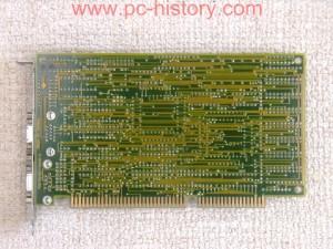 Video_Morse_Kp80016_EGA-VGA_ISA-16bit_3