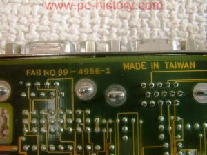 Video_Morse_Kp80016_EGA-VGA_ISA-16bit_6