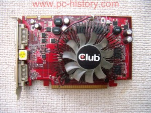 Video_Radeon_HD_2600 XT_PCI-E