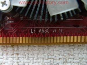 Video_Radeon_HD_2600 XT_PCI-E_4