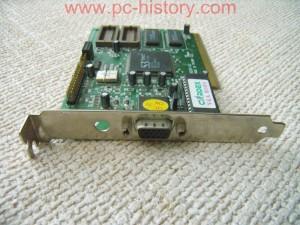 Video_S3_9503-62_PCI_2