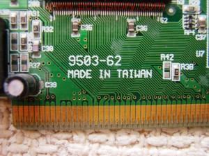 Video_S3_9503-62_PCI_5