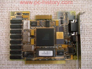 Video_card_VGAplus_61-603011-01_ISA_8bit