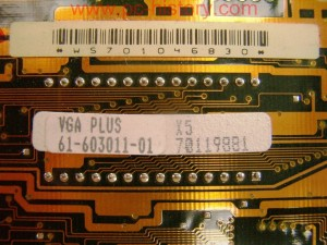 Video_card_VGAplus_61-603011-01_ISA_8bit_5