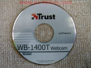WEBcam_Trust_WB-1400T_disk