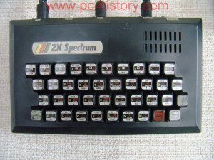 ZX-Spectrum_Made-in-Russia_2