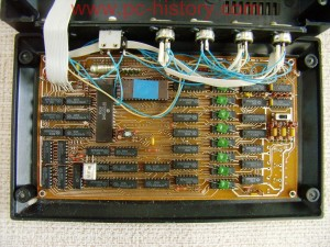 ZX-Spectrum_Made-in-Russia_5-2