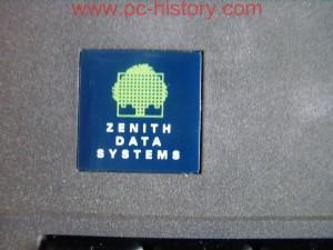 Zenith_ ZWL-0326-08_4