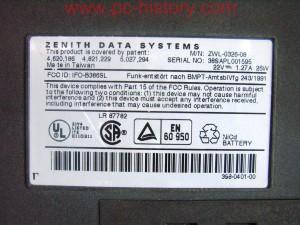 Zenith_ ZWL-0326-08_9
