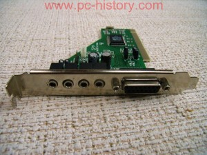 Zvuk_CMI8738_PCI
