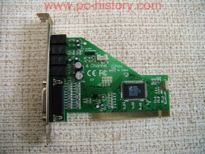 Zvuk_CMI8738_PCI_2