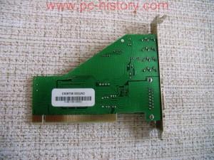 Zvuk_CMI8738_PCI_3