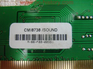 Zvuk_CMI8738_PCI_4