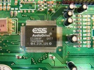 Zvuk_ESS_SC1868_3D_ISA-16bit_4