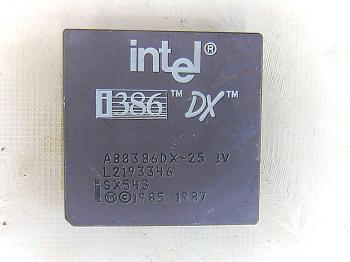 a80386dx-25_intel.JPG