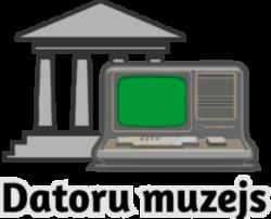 Datoru muzejs