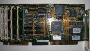 dc680t.JPG