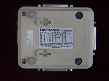 external_laser-access_la21p_2.JPG