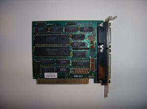 gw451_multi.JPG