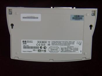 hp_jetdirect_170x_2.JPG