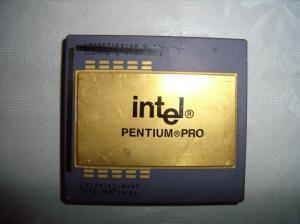 intel_pentiumpro_180.JPG