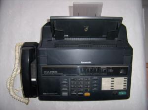 kx-f50.JPG