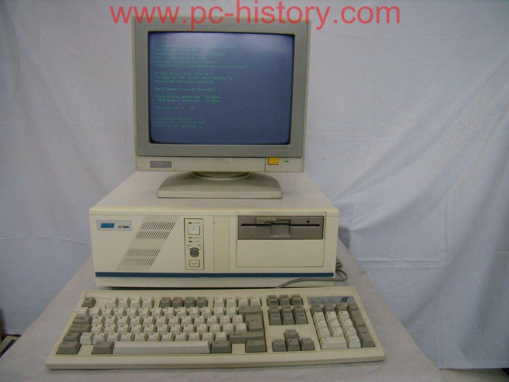 MAX PC Turbo