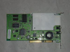 modem_3com_gsep-m02.JPG