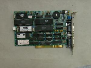 modem_mer-company_tabsjr.JPG