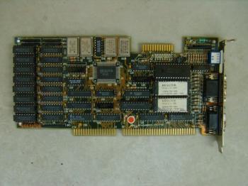 rtvga-9007.JPG