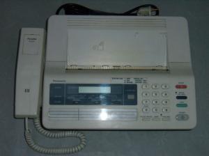 telfax_uf-120.JPG