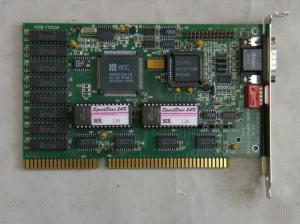 video_speedstar-24x.JPG